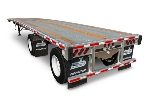 Cm Truck Beds For Sale In Tennessee as well Flatbed Car Carriers For Sale together with New Used Kenworth W900l Trucks For Sale likewise Mack Trucks moreover Trucking  panies Curtain Side Trailers. on flatbed semi trailers for lease